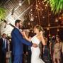 O casamento de Krystee e Fernando e Espelho das Águas Búzios 21