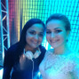 O casamento de Carolaine Correa e DJ Juliene Carvalho 9