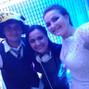 O casamento de Carolaine Correa e DJ Juliene Carvalho 10