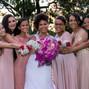 O casamento de Kefany Souto Fonseca e Paulinha Fotografia 5