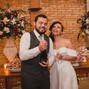 O casamento de Jayna De Melo Santos e Geazi Vieira Fotografia 15