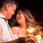 O casamento de Rodrigo Silva e Diogenes Rocha Fotografia 19