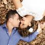 O casamento de Kefany Souto Fonseca e Paulinha Fotografia 6