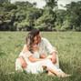 O casamento de Rodrigo Silva e Diogenes Rocha Fotografia 20