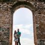 O casamento de Crislaine Luiza e Marcos Borges Fotografia e Films 7