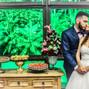 O casamento de Crislaine Luiza e Marcos Borges Fotografia e Films 8