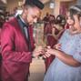 O casamento de Weslley L. e Denilson Cruz Fotografia 33