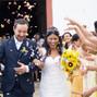 O casamento de Priscila F. e Luciane Spitali Fotografias 14