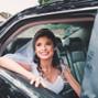 O casamento de Caroline Colassante e Adriano F. Fotografia 17