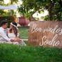 O casamento de Rodrigo Silva e Diogenes Rocha Fotografia 22