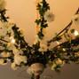 O casamento de Bruna B. e Novo Florescer 29