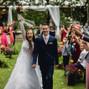 O casamento de Tamires S. e Espaço Lagoon 21