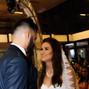 O casamento de Crislaine Luiza e Marcos Borges Fotografia e Films 9