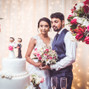 O casamento de Alessandra e LeFe Eventos em geral 13