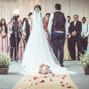O casamento de Alessandra e LeFe Eventos em geral 14
