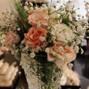 O casamento de Bruna B. e Novo Florescer 31