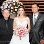 O casamento de Gisele Fernanda Loesch e Luiz Lemos - Celebrante 15