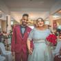O casamento de Weslley L. e Denilson Cruz Fotografia 36