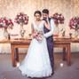 O casamento de Alessandra e LeFe Eventos em geral 15