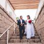 O casamento de Caroline Colassante e Adriano F. Fotografia 20