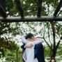 O casamento de Tamires S. e Espaço Lagoon 24