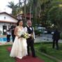 O casamento de Leticia e Clerc's Assessoria em Eventos 9