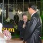 O casamento de Gisele Fernanda Loesch e Luiz Lemos - Celebrante 16