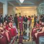 O casamento de Weslley L. e Denilson Cruz Fotografia 37