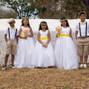 O casamento de Priscila F. e Luciane Spitali Fotografias 16