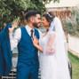 O casamento de Caroline Colassante e Adriano F. Fotografia 21