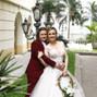 O casamento de Bruna B. e Novo Florescer 33