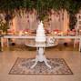 O casamento de Fabiana e Espaço 26 Festas 13