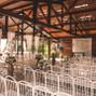 O casamento de Daniela Oliveira De Almeida e Sítio Buffet Callegari 8
