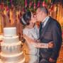 O casamento de Fabiana e Espaço 26 Festas 14