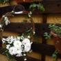 O casamento de Bruna B. e Novo Florescer 34