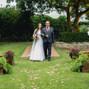O casamento de Tamires S. e Espaço Lagoon 26