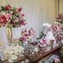 O casamento de Daniela Oliveira De Almeida e Sítio Buffet Callegari 9