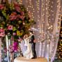 O casamento de Laís Ortega e Uirapuru Espaço de Eventos 12