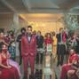 O casamento de Weslley L. e Denilson Cruz Fotografia 39