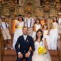 O casamento de Priscila F. e Luciane Spitali Fotografias 18
