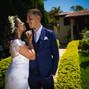 O casamento de Alefy Alves e Chácara Villa Castro 8