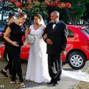 O casamento de Nayara Cândido Martins e Yasmin Eventos - Assessoria & Cerimonial 6