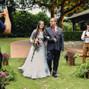 O casamento de Tamires S. e Espaço Lagoon 28