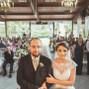 O casamento de Daniela Oliveira De Almeida e Sítio Buffet Callegari 11