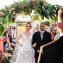 O casamento de Nébia S. e Anderson Barros Fotografia 10