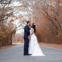 O casamento de Priscila F. e Luciane Spitali Fotografias 19