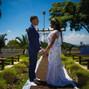 O casamento de Alefy Alves e Chácara Villa Castro 9