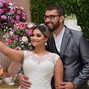 O casamento de Andrey V. e Cerimonial Paula Borges 24