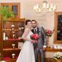 O casamento de Juliana Gomes e Espaço Pallazium 11