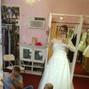 O casamento de Bianca Fortuna Ribeiro e Atelier Sergio Marino 8